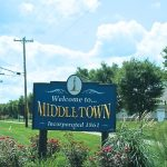 Hottest Homes in Middletown DE
