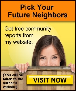 Get Free community reports