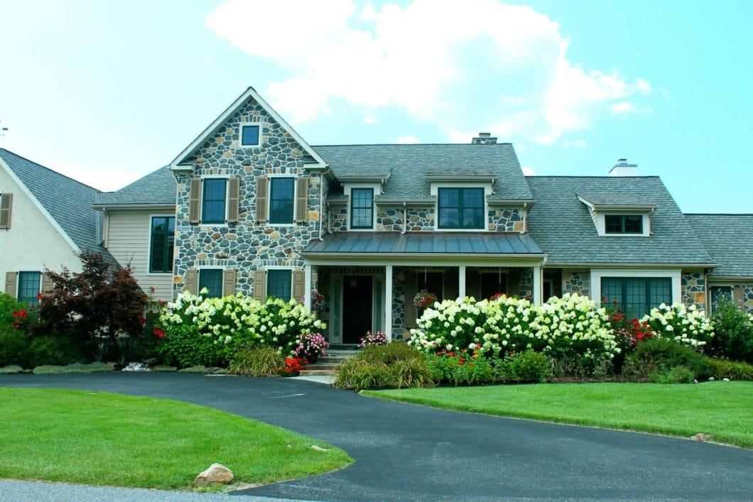 Applecross Wilmington Delaware Homes For Sale