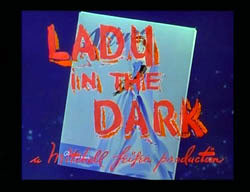 Lady In The Dark 01