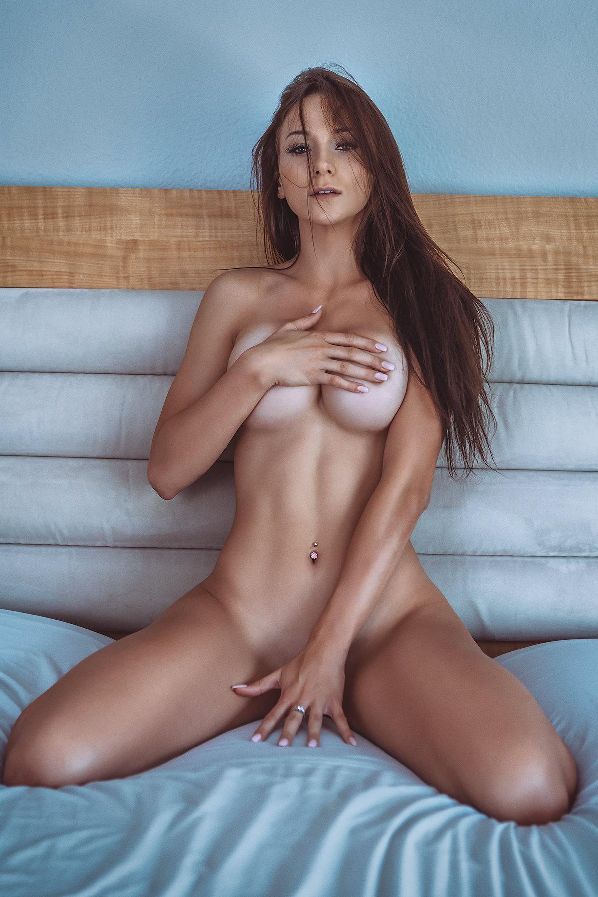 nude photographer massachusetts jpg 1080x810