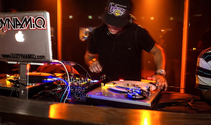San-Diego-Nightlife-Event-Photography-29