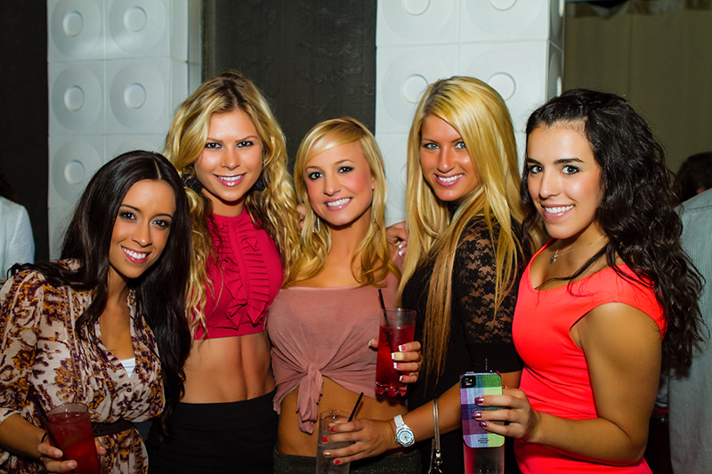 San-Diego-Nightlife-Event-Photography-7