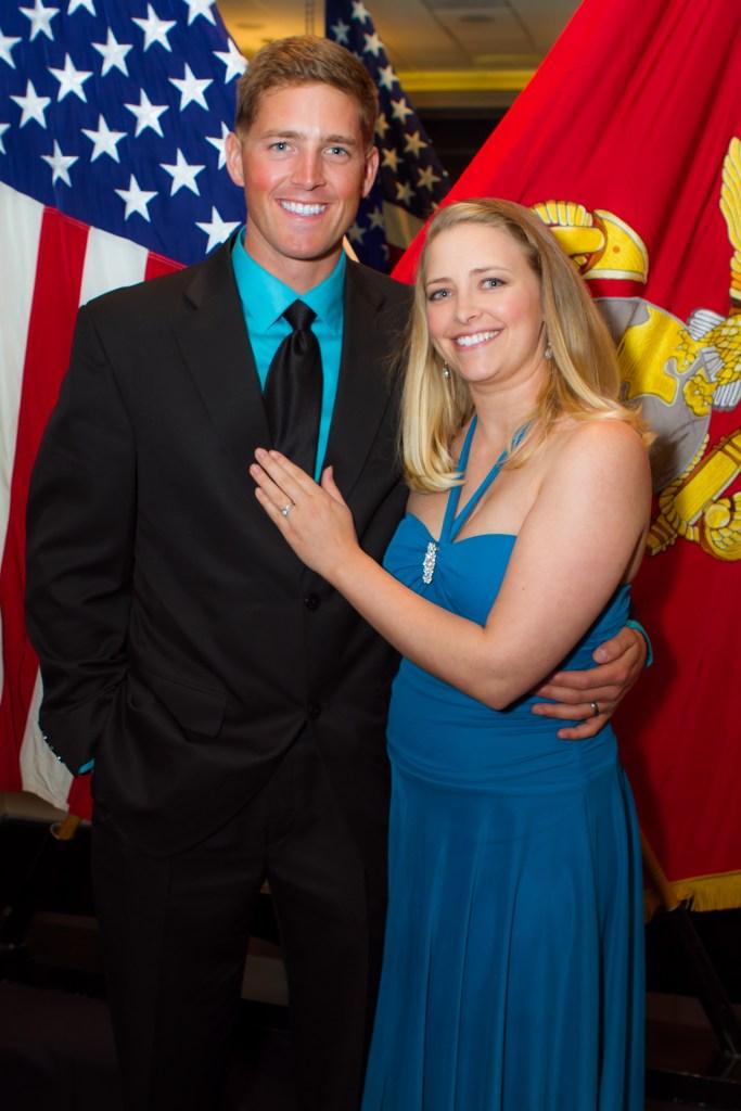 20130223_Marine Corps_SOCC_7183-66