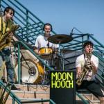 XFest Moon Hooch Photography San Diego 2015