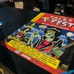 XFest Event YELAWOLF 2015 San Diego