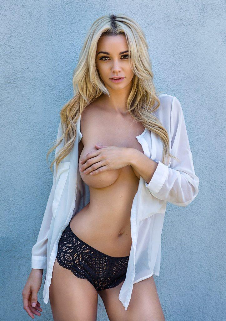 caitlin-arnett-nude