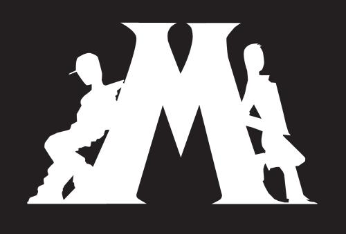 Mansformation-short-logo