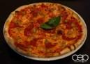 G... for Gelato and Espresso Bar — Maialina Pizza