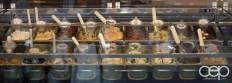 G... for Gelato and Espresso Bar — Gelato Flavours