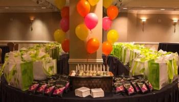 BiSC and Las Vegas 2013 — BiSC — The Registration Room