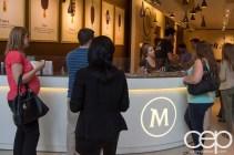 Magnum Pleasure Shop — Entrez Vous