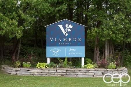Viamede Resort (32 of 72)