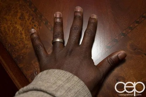 The 2013 100 51-60 — An Attractive Hand