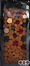 #FordNAIAS 2014 — Day 2 — Cobo Hall — North American International Auto Show — GMC — Colour Choices