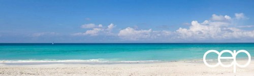 Dat Varadero Doe—Sol Palmeros Varadero Beach