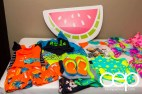 The Children's Place — Spring/Summer 2015 Preview — Swim Gear