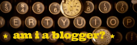 Happy Birthday, Casey Palmer—Here's to the Hustle!—Am I a Blogger-