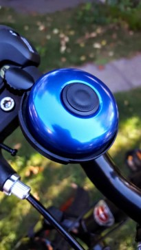 In it to Schwinn It, Vol. 2 — BIKE YOUR CITY. — Bicycle Bell