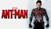 Netflix Stream Team, Season One Episode Four — Date Night? It's ABOUT TIME! — Marvel's Ant-Man