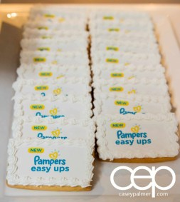 Level Ups with Pampers Easy Ups — Getting Aware of the Better Way to Underwear! — Pampers Easy Ups Cookies