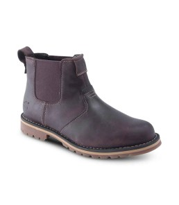 Help Dad Look the Part this Father's Day with Mark's — Timberland Grantly Chelsea Boots