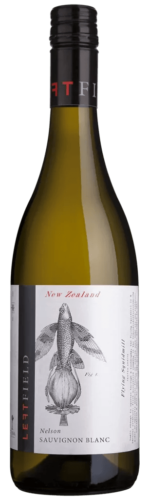 Summer is Coming—Refresh Yourself with The Brew Box Co. + the Nelson 2016 Sauvignon Blanc!—A Bottle of Nelson 2016 Sauvignon Blanc