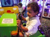 Make Vacay Matter More with Stays at Sherkston Shores! — Preschooler on the Carousel