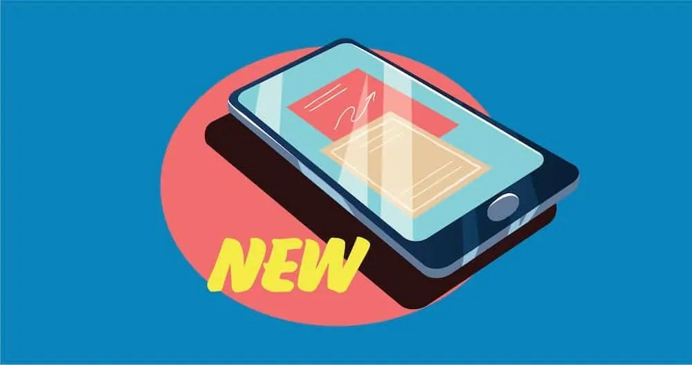The Mobilist Cometh — Getting the Latest Device with the Greatest Advice at The Mobile Shop — Small