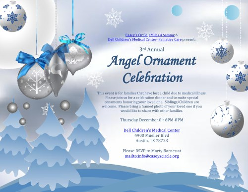ornamentflyer