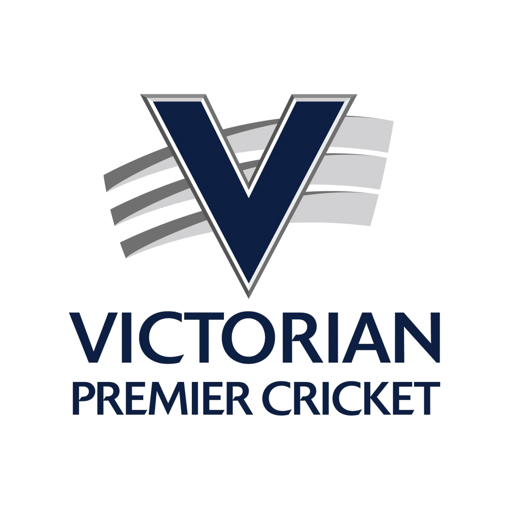 Premier Cricket Logo