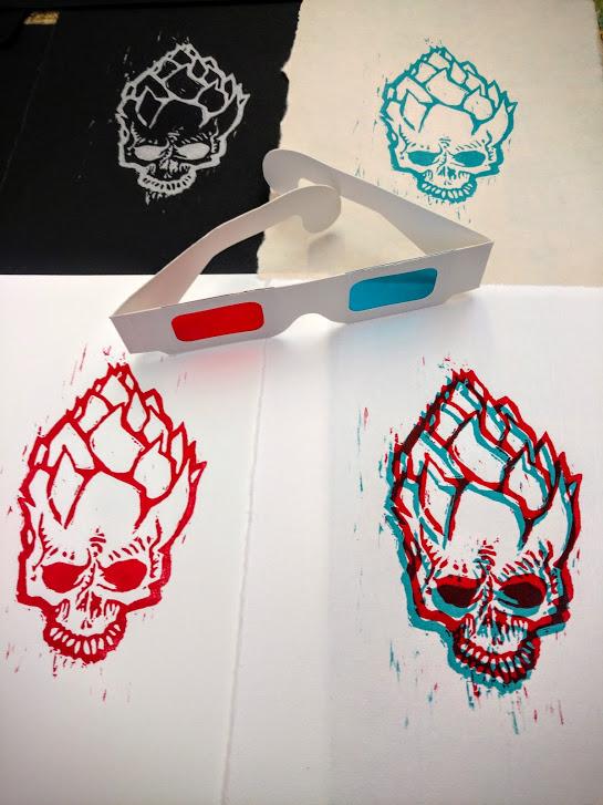 skullglasses3d