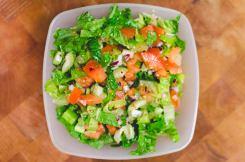 daily-salad