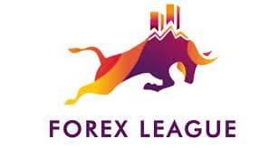 Forex League