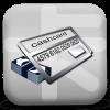 刷卡換現金信用卡購物兌現服務