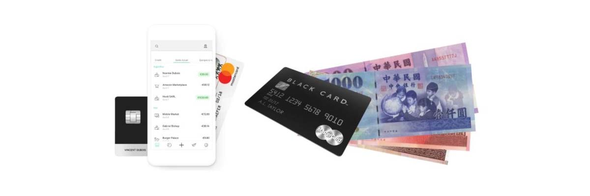 刷卡換現金解決金錢所需