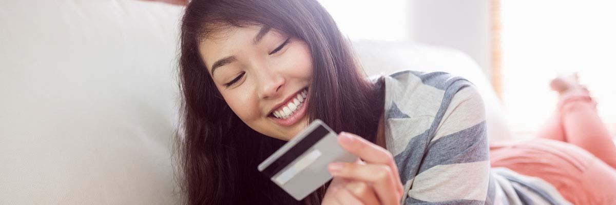刷卡換現金線上服務借錢快速