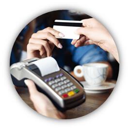 刷卡換現金全台服務