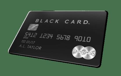 哪裡可以刷卡換現金 信用卡換現金 借錢快速