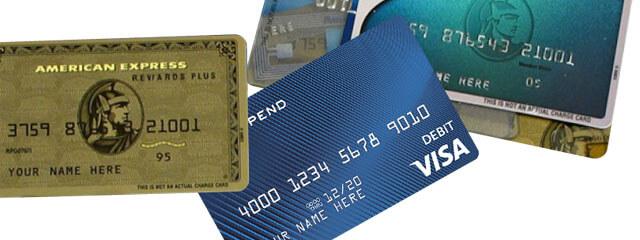 「刷卡換現金」小額借款如何辦理?