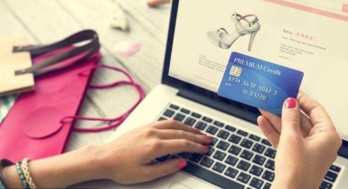 信用卡刷現金,刷卡換現金,線上刷卡換現金