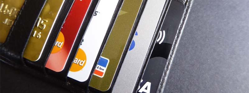 刷卡換現金 懂得利用回饋能讓信用卡更好用