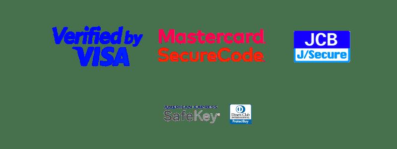 線上刷卡換現金信用卡3d驗證最安全