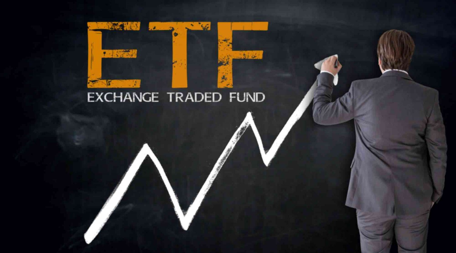 The 2 New Cannabis ETFs Investors Need To Know About