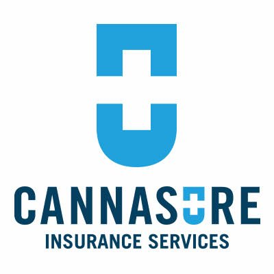 Cannasure Has Insurance for the Cannabis Industry