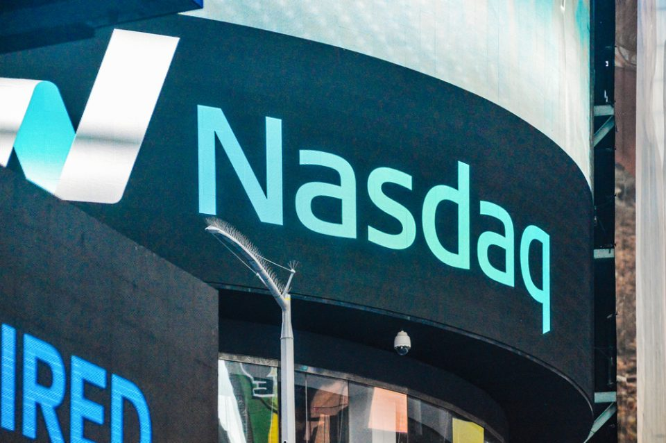 The Cronos Group Makes Move to the NASDAQ