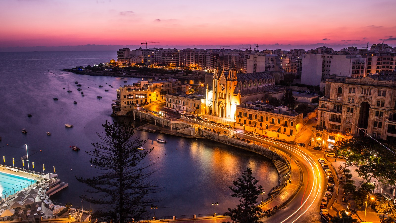 Malta Legalizes Medical Cannabis