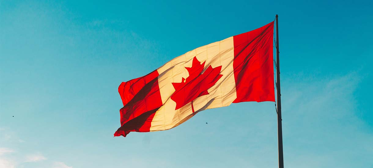 Canada Officially Legalizes the Recreational Consumption of Cannabis