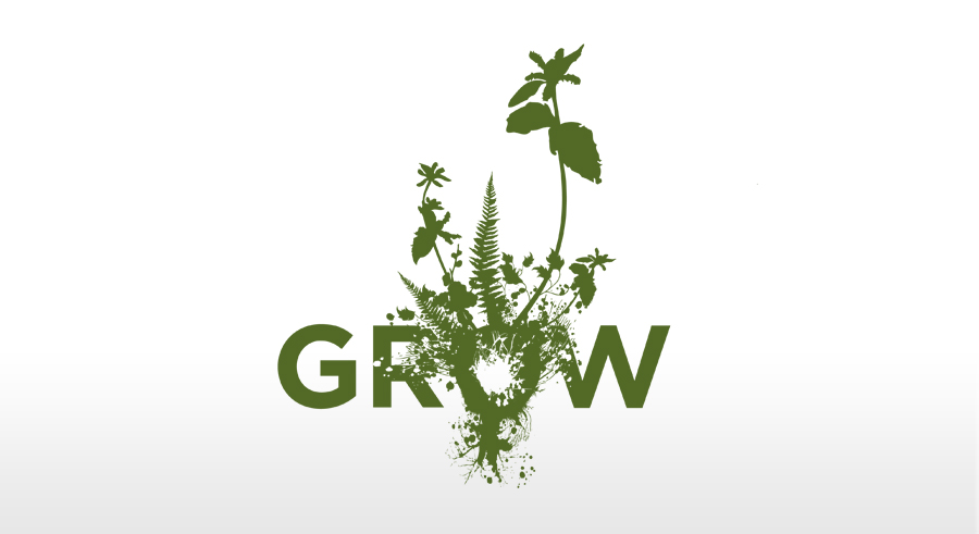 GrowGeneration Purchases All the Assets of Chlorophyll, Inc.