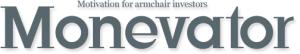 Blog - Monevator - Cashflow Cop Police Financial Independence Blog